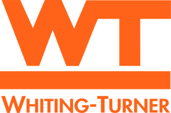 Whiting-Turner Logo